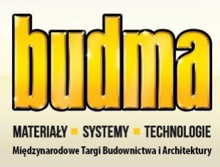 Budma 2017 - wydarzenia dla architektów