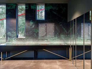 Bejt Almin – nowe muzeum poświęcone historii warszawskich Żydów