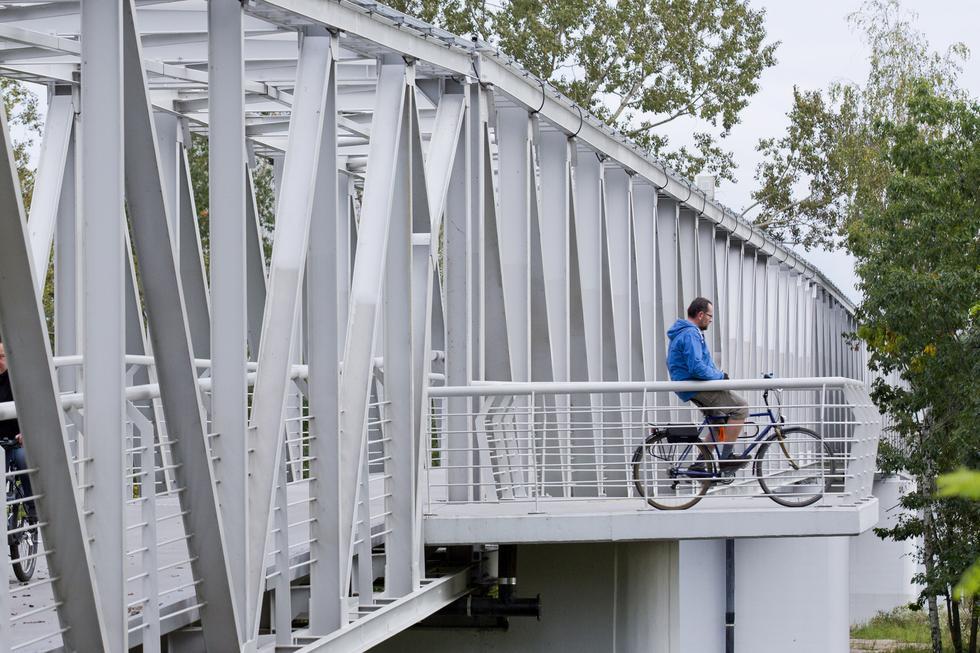 Nagroda Architektoniczna Prezydenta Warszawy: startuje plebiscyt na najlepsze realizacje 2017 roku