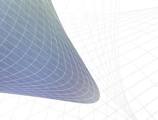 Nowoczesne metody projektowania z wykorzystaniem BIM - Building Information Modelling. Prezentacja na Politechnice Warszawskiej
